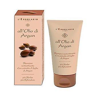 Argan noun shampoo 150 ml
