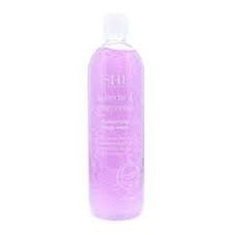 Om She Aromatherapy Lavender & Chamomile Moisturising Body Wash 500ml