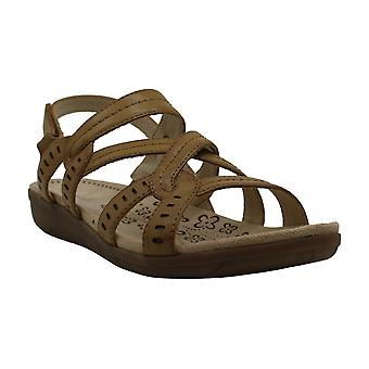 Bare Traps Jacey Wedge Sandals Women's Shoes