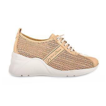 Hispanitas Tokio RHV00252 universeel het hele jaar vrouwen schoenen