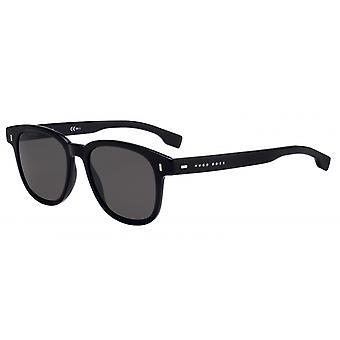 Sunglasses Men 0956/S807/IR Men's Black