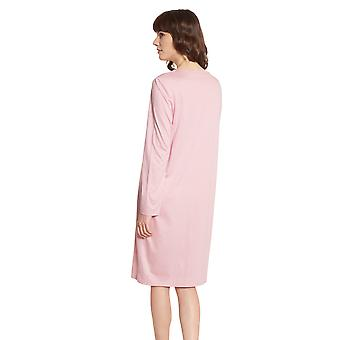 Rösch Pure 1203568-16591 Femmes-apos;s Dusty Rose Nightdress