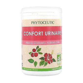 Urinecomfort 40 tabletten