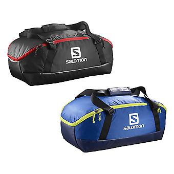 Salomon-Prolog-25 Liter-Reisetasche