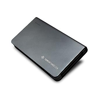 Powertraveller Swift 40 Power Pack Compact Charger 10000mAh (PTL-SFT040)