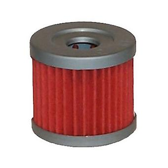 JT Sprocket HF131 Hi Flo - Oil Filter