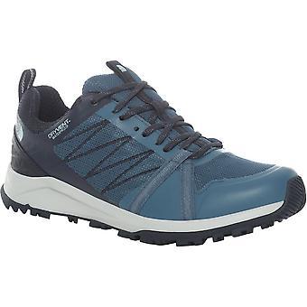 The North Face Litewave Fastpack II Waterproof T94PF4TB5 trekking all year women shoes