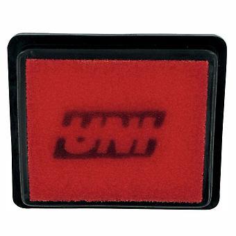 UNI Filter NU-4108 Scooter luchtfilter