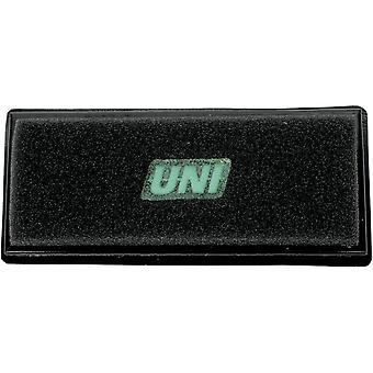 UNI Filter NU-3007 Motorcycle Air Filter Fits Triumph