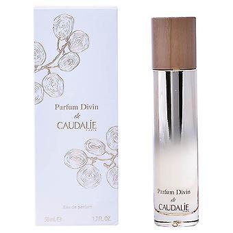 Women's Perfume Collection Divine Caudalie parfum divin de Caudalie (50 ml)