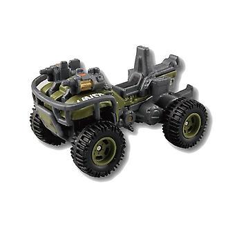 War Game Classic Chariots Model