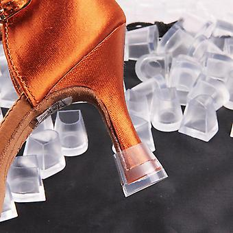 High Heel Covers, Antislip Dancing Covers Shoe, High Heel Silicone Protectores/