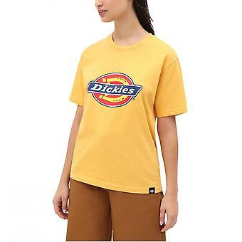 Dickies Logo T-shirt