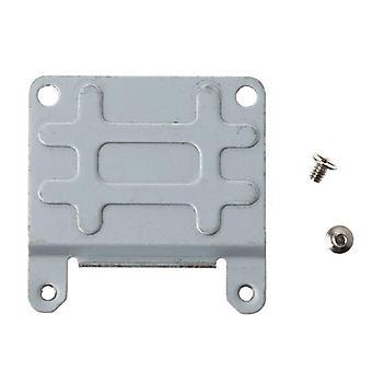 Mini Metal Pcie Pci-e Half To Full Size Extension Card, Wireless Wifi
