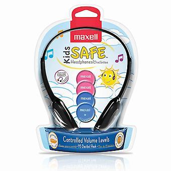 Kids Safe Headphones
