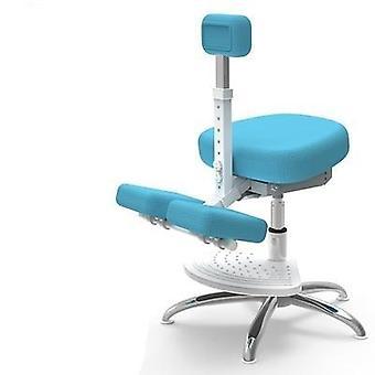 Children's Sitting Posture Correction Chair