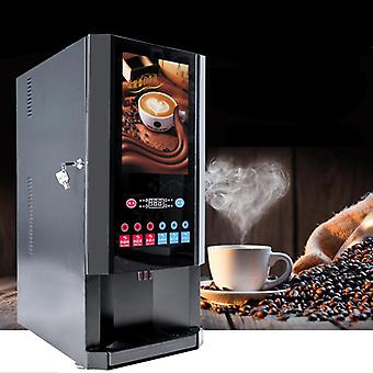 Commercial Automatic Instant Coffee Machine/beverage Machine