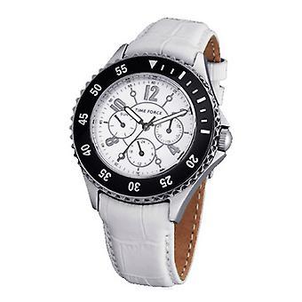 Damenuhr Time Force TF3300L02 (Ø 40 mm)