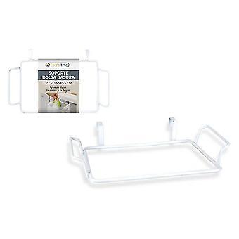 Holder Confortime Søppelposer (27