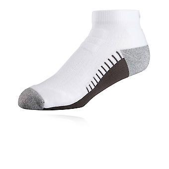 ASICS Ultra Comfort ankel sokker - SS21