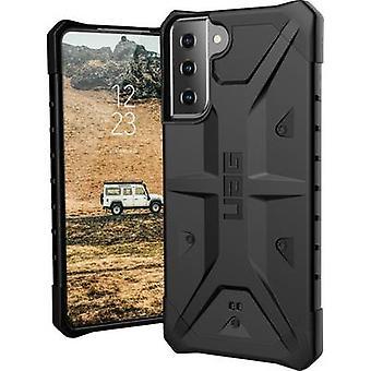 Urban Armor Gear Pathfinder Outdoor pouch Samsung Black