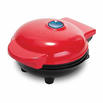 Household Mini Waffle Maker Children's Baking Machine rench Toast Grilled Cheese Cake Maker