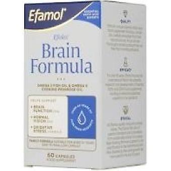 Efamol - Efalex 60 capsule