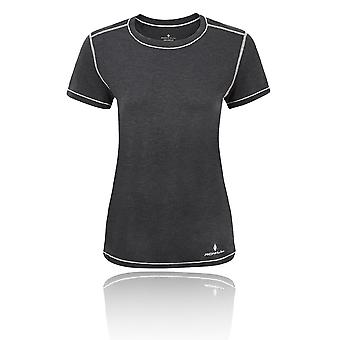 Ronhill Life Tencel Women's T-Shirt - SS21