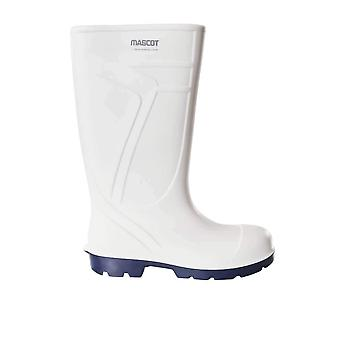Mascot pu safety wellington boots f0851-703 - mens, footwear cover