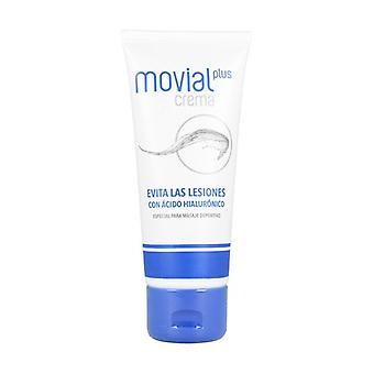 Movial Plus Cream 100 ml of cream