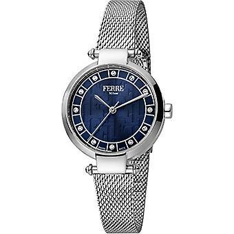 Ferr Milano Reloj Elegante FM1L134M0041