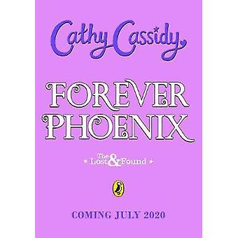 Forever Phoenix
