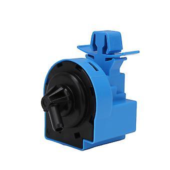 Kunststof DC96-01703G wasmachinedruksensor reparaties onderdelen AP5623035 blauw