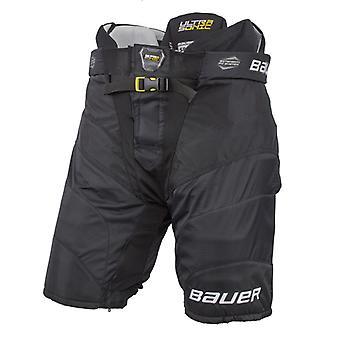 Bauer Supreme Ultrasonic Pants Junior