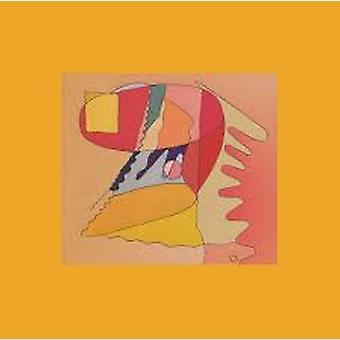 Whoarei – Love Spectrum Vinyl