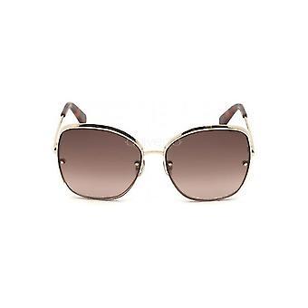 Ladies'Sunglasses Roberto Cavalli RC1103-6032G (ø 60 mm)
