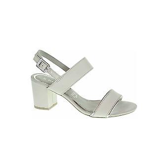 Marco Tozzi 222833522197 zapatos universales de verano para mujer