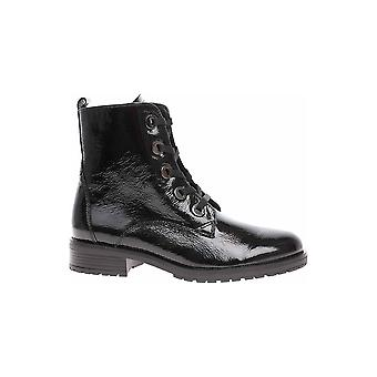 Gabor 5279597 universele winter dames schoenen