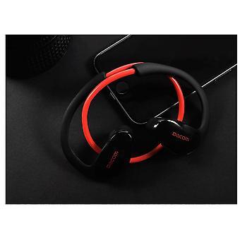 Drahtlose Kopfhörer IPX5 Bluetooth Kopfhörer