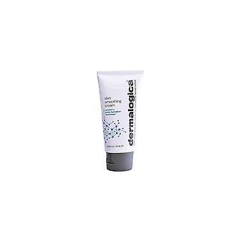 Crema hidratante Greyline Dermalogica (100 Ml)