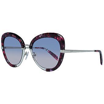 Emilio pucci sunglasses ep0115 5554w