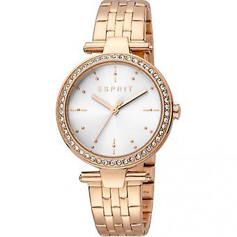 Esprit ES1L153M1045 Reloj de Mujer