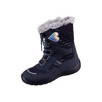 Superfit Crystal 10090948000 universal winter kids shoes