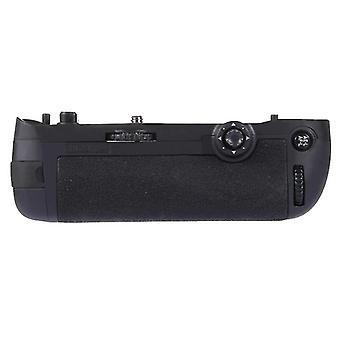 Camera Grips PULUZ Vertical Camera Battery Grip for Nikon D750 Digital SLR Camera