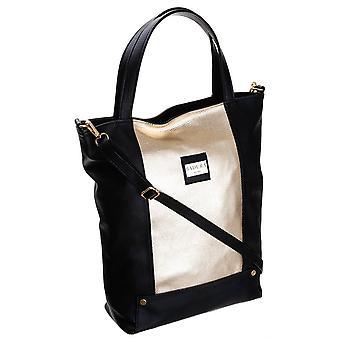 Badura 50840 bolsos de mujer de uso diario