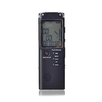 Voice recorders audio voice recorder 8gb 16gb 32gb usb pen