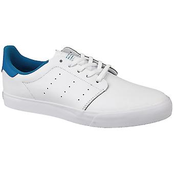 adidas Seeley Court BB8587 Mens sports shoes