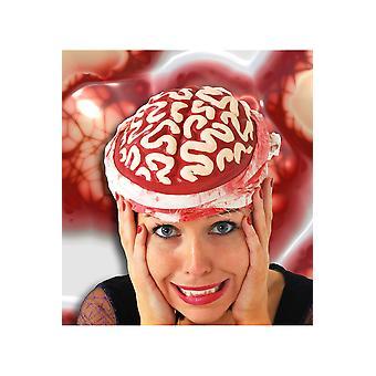 Hoeden hersenen zendspoel