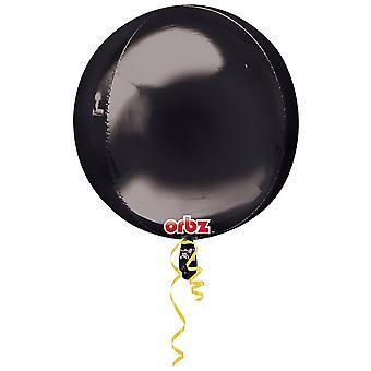 Anagram Supershape Balloon Orbz