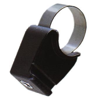 KLICKfix contour adapter bag